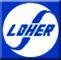 Электродвигатели Loher